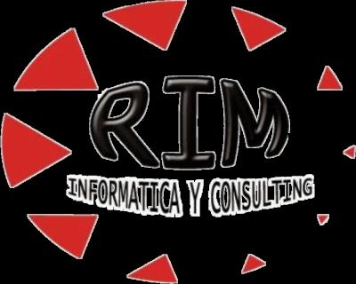 RIM INFORMATICA Y CONSULTING